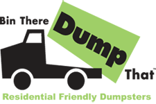 N. East Ohio Dumpster Rental